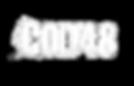 colt48_logo.png