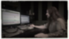 JF In the Studio2.jpg