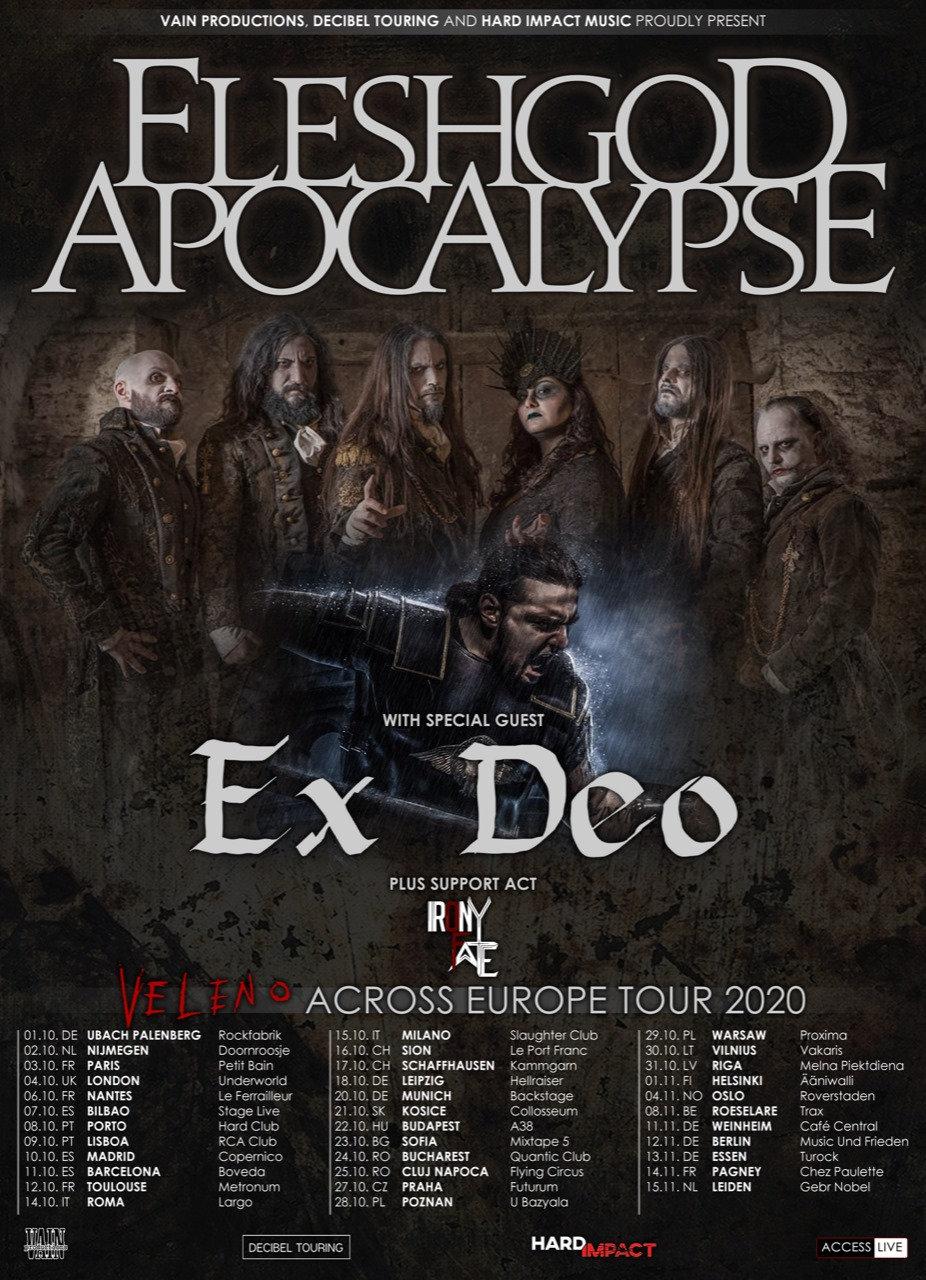 exdeo tour.jpg