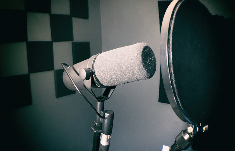 Studio Microphone copy.jpg