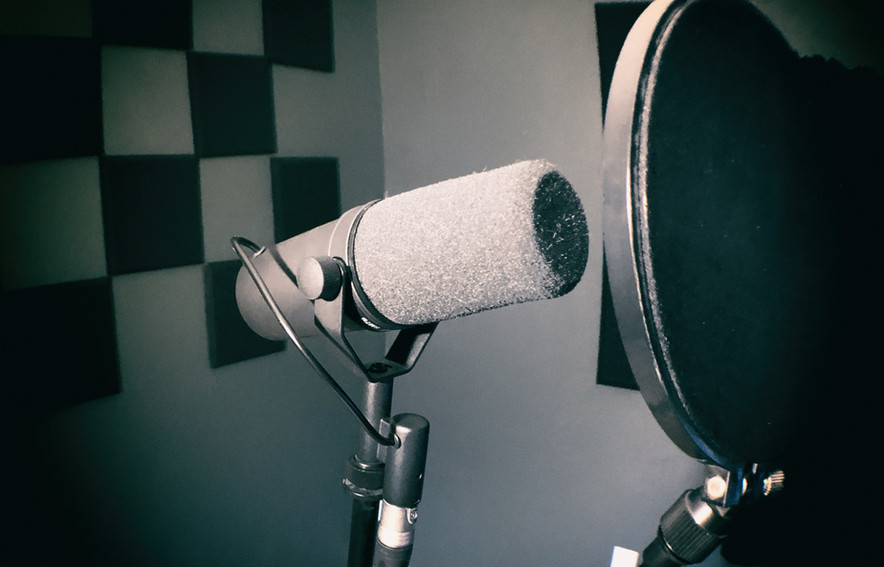 Studio Microphone copy.jpg