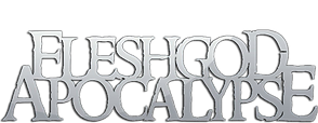 fleshgod-apocalypse-4fe4b91668895.png