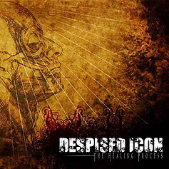 Despised Icon > The Healing Process