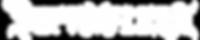 Septicflesh-logo-2017 copy.png