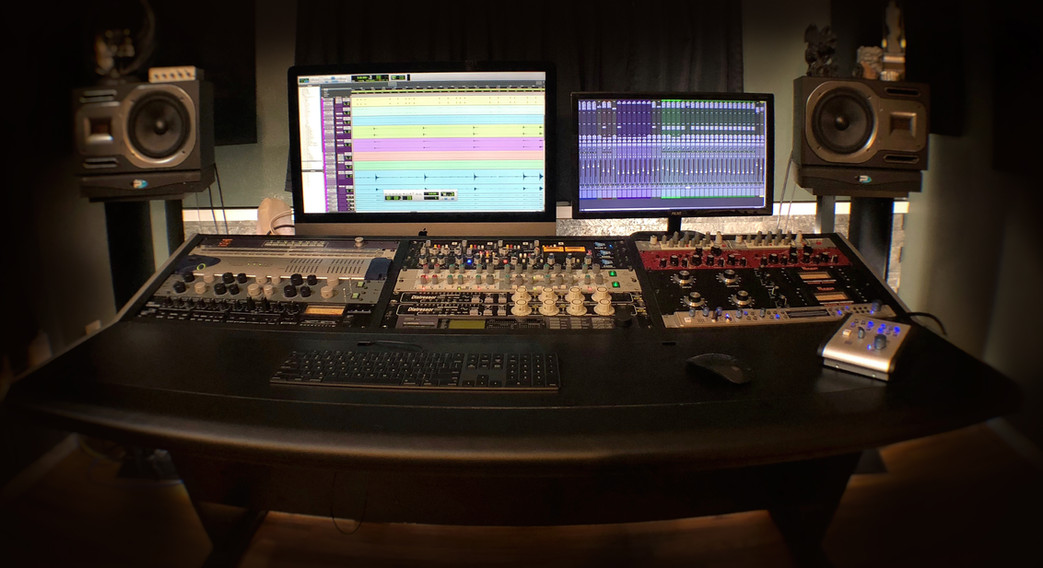 Studio 5 copy.jpg