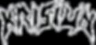 krisiun logo copy.png