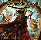 "Swashbuckle_""_Back_To_The_Noose_.jpeg"
