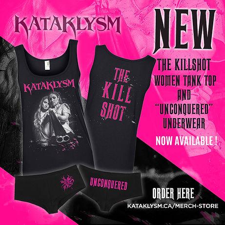 KAT KillShot Promo.jpg