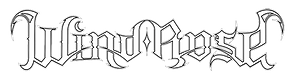 logo-windrose.png