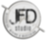 JFD_LOGO_light_bgsh.png