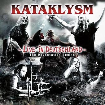 Live-In-Deutschland-The-Devastation-Begi