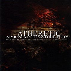 Atheretic > Apocalyptic Nature Fury
