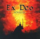 220px-Ex_Deo_-_Romulus.jpg