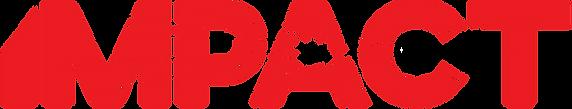HI_2018_Logo_trans.png