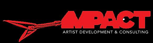 3-Month Artist Development Program