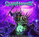 Gloryhammer, Space: 1992 Rise of the Chaos Wizards