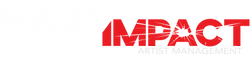 HI_2018_Logo_white.png