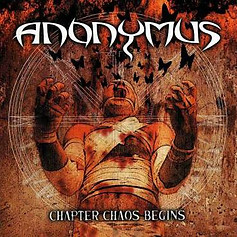 Anonymus > Chapter Chaos Begins