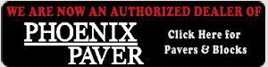 Phoenix Pavers