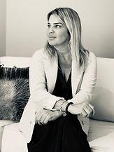 Cristina Macario- Macario Imóveis