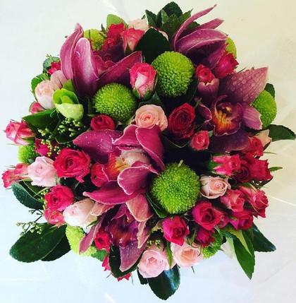 bouquet009