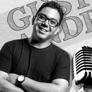 Gusttavo Andrade