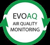 EVOAQ air quality monitoring.png
