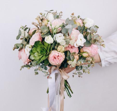 bouquet001