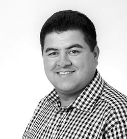 Danilo Macedo.jpg