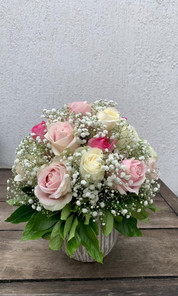 bouquet007