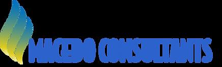 macedo-logo.png
