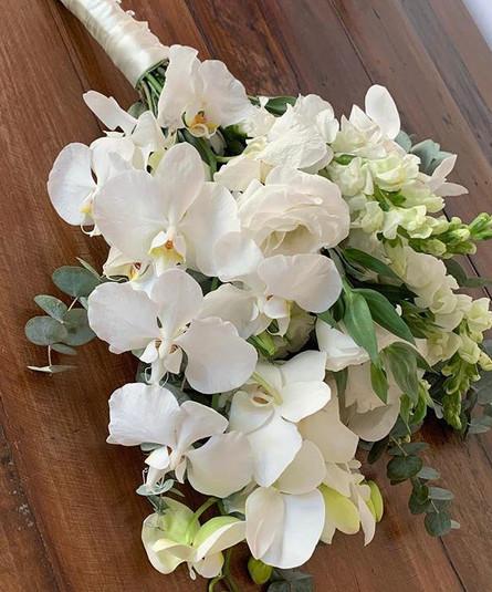 bouquet008