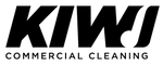 logo-kiwicommercialcleaning.webp