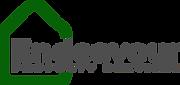 logo-endeavour.webp