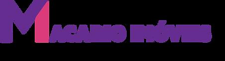 LogoMI-novo_edited.png