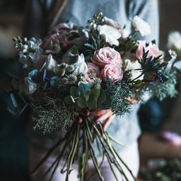 bouquet005