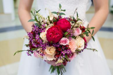 bouquet004