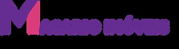 LogoMI-novo.png