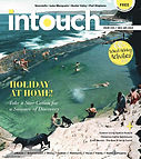 Intouch Magazine DEC18-JAN.jpg