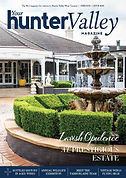 Your Hunter Valley Magazine June 2019.jp