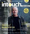 Intouch Magazine April 2019.jpg