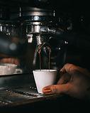coffee-3759024_1920.jpg