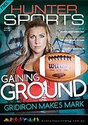 Hunter Sports Magazine June 2016.jpg