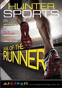 Hunter Sports Magazine July 2016.jpg