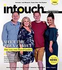 Intouch Magazine March 2019.jpg