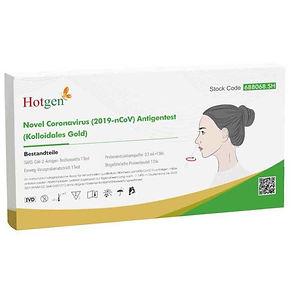 hotgen-31889d45.jpg