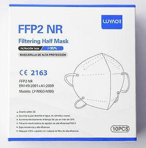 ffp2-masken-pro-place-münchen.jpg