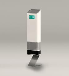 iso-tech-cleaning-air-t6-raumluftreinigu