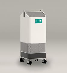iso-tech-cleaning-air-t12-raumluftreinig