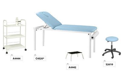Arztpraxis_Untersuchungsliege Set1.jpg